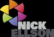 Nick Ellson logo